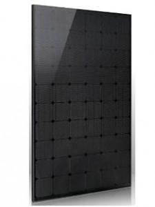 off gris solar panels