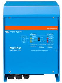 VIC-MULTIPLUS-3000-48