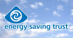 energysavingtrust feed in tariff calculator