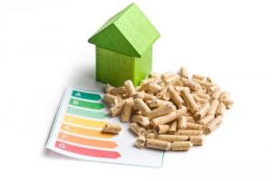 biomass installation efficiency
