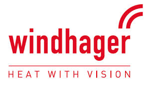 Windhager Approved Installer