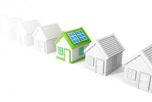 feed in tariff - benefits for your household