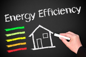 feed in tariff energy efficiency benefits