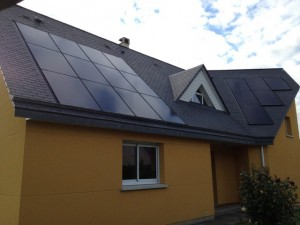 GSE_Integration_Integrated_Solar_PV_Mounting_System_Install_01