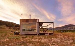 rural-cabin