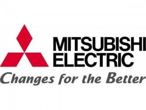 mitsubishi-logo-580-75