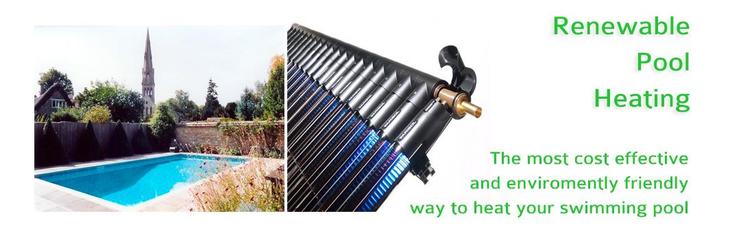 Gemsolar Solar Pv And Tesla Powerwall Installers